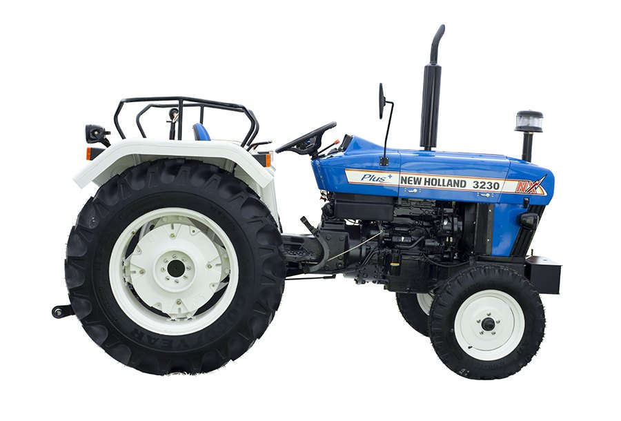 New Holland 3230, 42 hp Tractor, 1230 kgf on new holland l185 wiring diagrams, new holland ls 180 wiring diagrams, new holland ls185.b diagram, new holland 5610 transmission diagram,