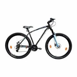 d2b736e6b9a Black Cyclux Just29 Bicycles, Rs 18459 /unit, Avon Cycles Limited ...