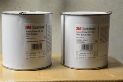 3M Scotchkote Epoxy Primer GP120
