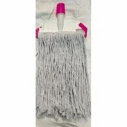 Cotton Mop 400 Gram 9 Inch Virgin