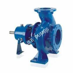 Jee Pumps Pharma Industries Pump