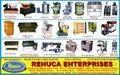 Renuca Enterprises