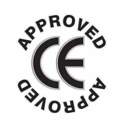 CE Certification Service Provider