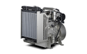 All Kinds Of Radiator Custom Clearance Services At Astro Global Logistics