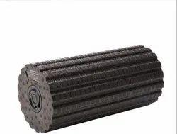 Foam Roller Vibrator