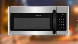 Refrigerator Microwave Oven Repairing Service In Bhopal
