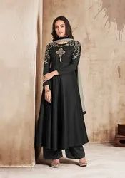 Pr Fashion Launched Designer Readymade Suit