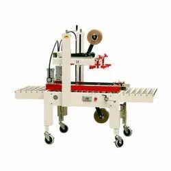 JFXJ 6050 Carton Sealing Machine