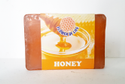Honey Glycerin Soap