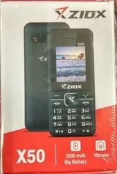 Mobile Phones - Cellphones Latest Price, Manufacturers