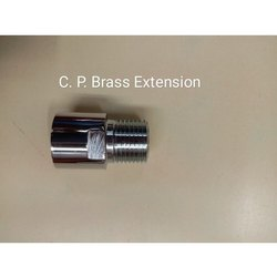 CP Brass Extension
