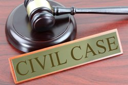 CIVIL CASE (Injunction), West Bengal, More than 5 Years