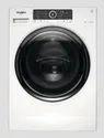 Automatic Supreme Care 8 kg Washing Machine