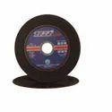Chopsaw Wheel