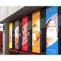 Backlid Flex Banner Printing Services