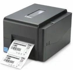 Barcode Thermal Label Printer