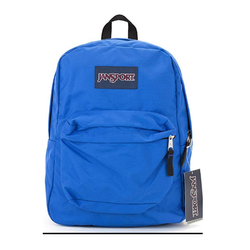 ab4b30cf233 Backpacks in Delhi, बैकपैक, दिल्ली, Delhi | Backpacks ...
