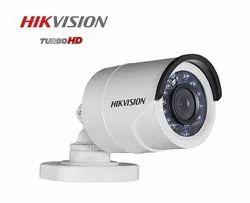 hik vision turbo Hb Outdoor Camera