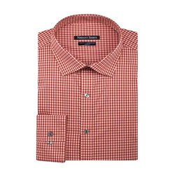 Nishant Regular Fit Office Formal Shirt, Size: 38-44