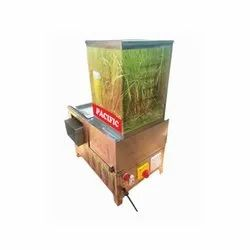 Sugar Cane Crusher New