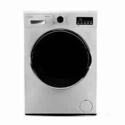 Fully Automatic Front Loading Hafele Marina 7012 W Free Standing Washing Machine