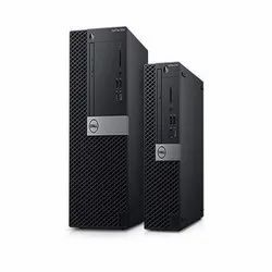 OptiPlex 7060 MT i7U3ND0-N028O7060MTIN8