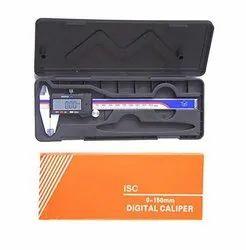 150mm Digital Vernier Caliper