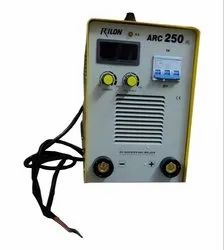 RILON ARC 250 G Welding Machine