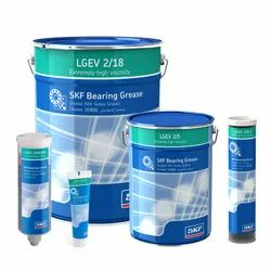 Bearing Greases