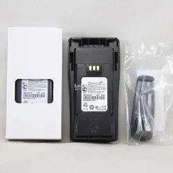 Battery Xirp3688