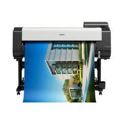 Canon imagePROGRAF TX-5400 MFP T36 36 inch Large Format Printer