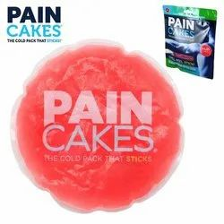 Pain Cakes Cool Pad