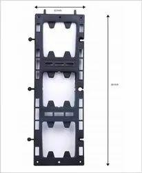 Vertical Bio Wall Frame