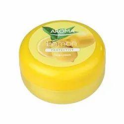 Aromalife Skin Food Cream