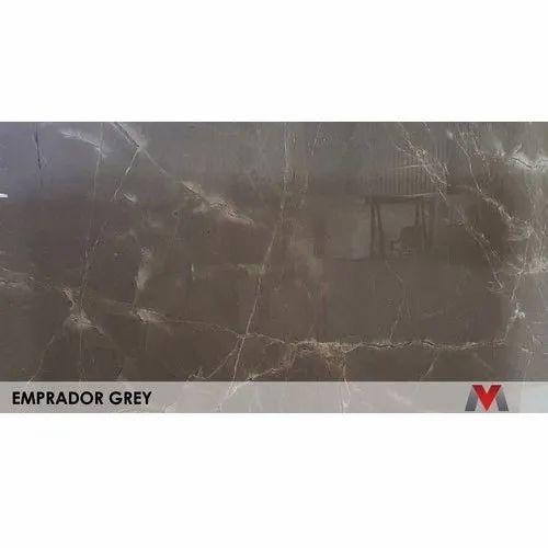 Emperador Grey Marble