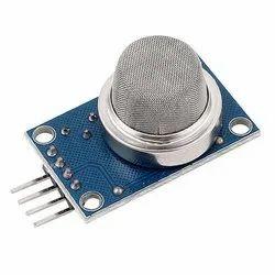 MQ-2, Gas Sensor Module