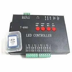Pixel Led and Controllers
