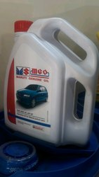 Maruti Suzuki Oil