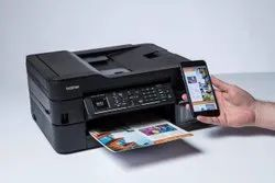 Brother MFC-T910DW Ink tank Color Printer