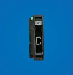 Masibus Communication Proccessor Cum Convertor, Model Number: Mint Cp