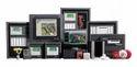 Nfs2-3030 Notifier Fire Alarm Panel
