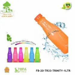 Fridge Bottles-Trinity-1LTR-FB-20