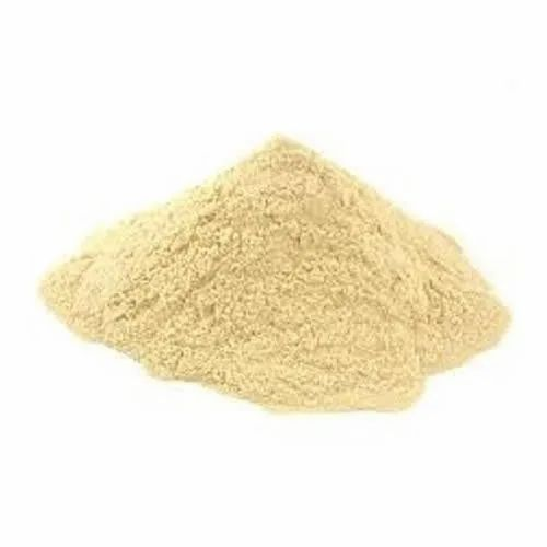 Garcinia Cambogia Extract Powder Hdpe Drums Non Prescription Rs 650 Kilogram Id 20638002091