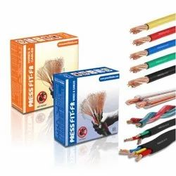 Pressfit ISI FR House Wires