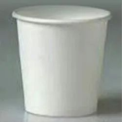 150ml Disposable Coffee Cup