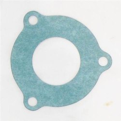 AMT Red Thermostat Gasket, For Industrial