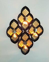 SH-833 Wall Sconce