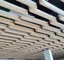 Fibtex Ceiling Baffle