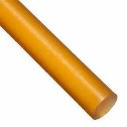 Polysulfone Rod