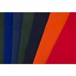 Factory Uniform Fabric
